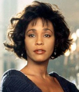 005Whitney-Houston